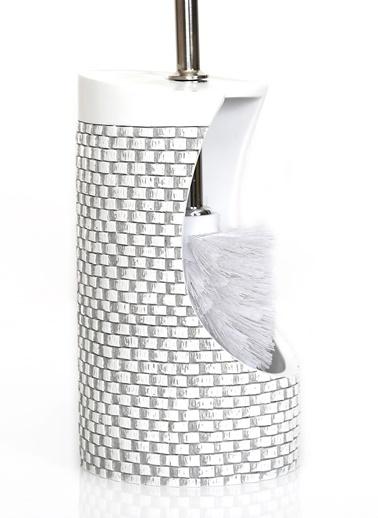 Wall Tuvalet Fırçası-İrya